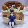 横浜のパン屋「ロータスバゲット」