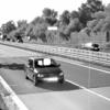 Europcarでレンタカー(2)