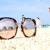 DIVERSNET☺︎石垣島のmikiです✳︎