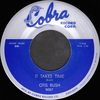 1958.??.??. OTIS RUSH [6th Cobra session]