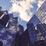 オリックスの年収、離職率、ホワイト企業度 | 転職面接で内定を出す企業研究