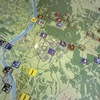 【Grand Tactical Series】「The Devil's Cauldron」 Saga of 1st Airborne AAR