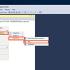 GCS(Google Cloud Storage)のファイルをSQLServerに取り込んでデータ分析を行った(3)