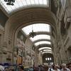 英語もイタリア語もできない私が北イタリアを訪問しました(2日目)