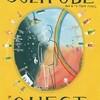 SOLITUDE ファイナルのチラシデザイン