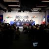 IMSAとACOが新たな共通プラットフォーム「LMDh」を発表!