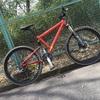 自転車 新車