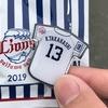 メットライフドーム『西武ライオンズvsオリックス・バッファローズ』(野球ネタ)