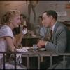 あなたは踊らずにいられるか!?ラ・ラ・ランドより面白い、真夏の夜の恋ミュージカル映画三選。