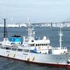 日本全国の水産高校を勝手に紹介 2020年度その5(関東中部編)