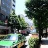 【新宿ディープ】午前中、昼前の新宿ホテル街を散歩