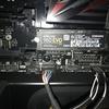 M.2 SSD買いました。速さは男のロマン。
