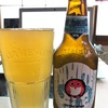 クラフトビール図鑑57杯目【常陸野ホワイトエール】
