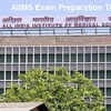 AIIMS Exam 2016: Last Month Preparation Tips And Guidance
