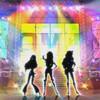 PSP版「アイドルマスターSP」、新キャラは「あの」2人
