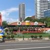 【旅LIVE】夏の札幌で食い倒れ