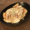 試食中:Dining Bar SHINBASHI(新橋)