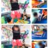 ブログ更新しました 児童発達支援  1〜3才児クラス 児童1名/保育士2〜3名で療育プログラムを実施!