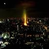 祝・東京写真10選毎週更新1周年&重大発表