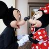 上海ディズニーランド、おかわり!(キャラクターグリーティング)  / Shanghai Disneyland, Again! (Character Greeting)
