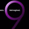 Galaxy S9の発表は、2月25日。カメラ機能が強化される?