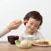 小食の子どもでもおやつをあげれば身長が伸びるのか?私の工夫はおやつ飯。