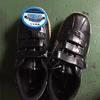 溶接工におすすめ!安全靴(セーフティーシューズ)の選び方!