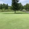 1人から予約できる北海道のゴルフ場