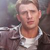 """""""アベンジャーズ4""""でキャプテン・アメリカのフラッシュバックシーンを撮影か??"""