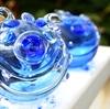 沖縄での観光におすすめ!琉球ガラスの体験~沖縄を楽しんで欲しい大学生~