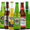 尿とビール