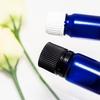 不眠症を解消するアロマオイル・精油(エッセンシャルオイル)