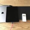 iPad + PC の構成はあり?なし?
