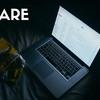 知らないうちにChromeがリンク乗っ取り型Adwareに感染していた
