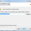Windows に msysgit をインストールして git 環境を作る