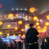 台湾2泊3日旅行体験レポート