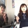 永瀬礼佳先生「楽典」セミナーでコラボ
