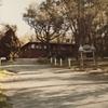 毎日更新 1983年 バックトゥザ 昭和58年6月26日 オーストラリア一周 バイク旅 2日目 22歳 意気消沈 ヤマハXS250  ワーキングホリデー ワーホリ  タイムスリップブログ シンクロ 終活