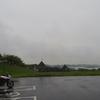 東北ツーリング2日目《長沼フートピア公園~十和田湖》