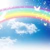 『虹』合唱曲【歌い方のポイント徹底解説!】これで完璧!