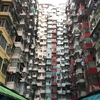 【第264回】大混乱の香港で行くべきお店