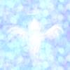 守護天使から、あなたへ