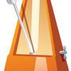 その1 夏休みにMacでメトロノームアプリを作ってみよう!!