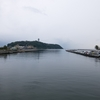 丹沢湖までロングライド修行