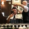 Barber発祥の地 ロンドンで散髪!英語が全く出来ない僕でも散髪できた英語術も大公開!