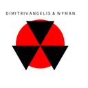 ▼Dimitrivangelis&Wyman's Fan Site▼JP▼