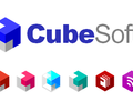 CubePDF シリーズのバージョンアップ