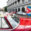 【世界一周】キューバ女子旅めも(準備編)