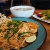 【おすすめレストラン】Green Bamboo Noodle House