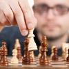 チェスの遊び方! 駒の動かし方やルールなど!